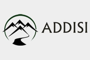 Logo Addisi