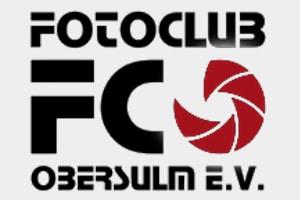 Logo Fotoclub Obersulm e.V.