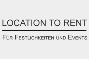 Logo locationtorent