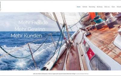 YWECON GmbH & Co. KG