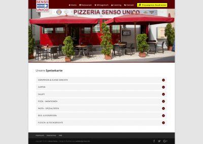 2_Restaurant_Karte geschlossen_