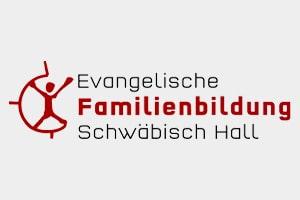 Logo FBS SHA