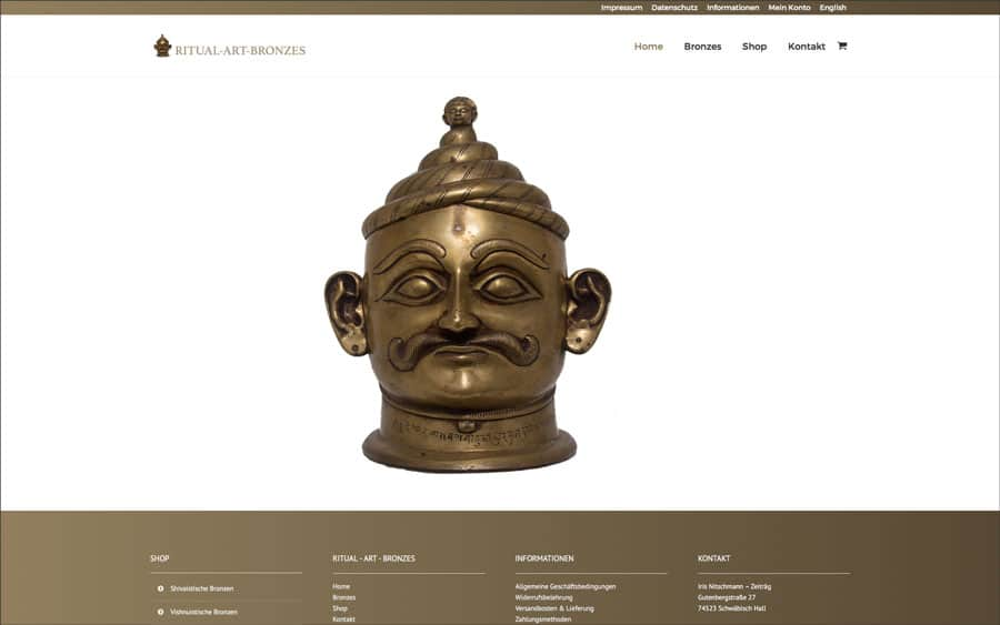 ritual-art-bronzes