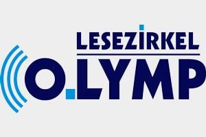 Logo Wiedmanndesign +